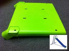 Hills Industries Genuine Slide Platform Replacement Spare Accessories FK903181R