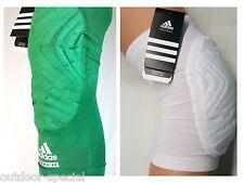 Adidas Adipower padded sliders genoux knee pad basket protecteurs Gfx Kneepad
