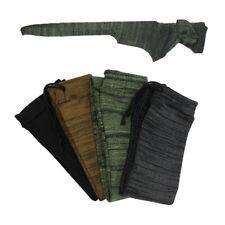 "Gun Sock 54"" Rifle Shotgun Shooting Oil Air Bag Cover Case Hunting Storage Sack"