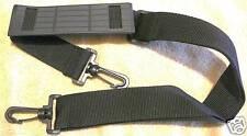 Shoulder Strap Computer LAPTOP case Replacement  briefcase new