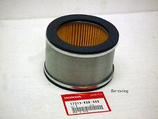 Original honda filtro de aire para VT 125 C, VT 125 c2, jc31, jc 31, Shadow