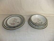 C4 Pottery Denby Romance - oven/freezer/dishwasher safe 9B2A