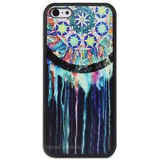 Dream Catcher Hard Back Cover Case for Apple iPhone 4S 4 5 5S SE 6 6S Plastic