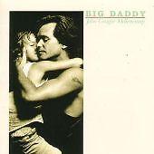 John Cougar Mellencamp - Big Daddy (1989)  CD  NEW/SEALED  SPEEDYPOST