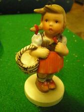 Schmid.1984 Hummel Christmas Tree Ornament -Sweetheart.Sale