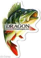 Pesca DEODORANTE AUTO carpa pesce persico luccio Zander-vari sapori migliore qualità