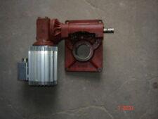 Kippmotor Motorb Kippbratpfanne Kochkessel Kippermotoe Röder Juno Senking    #22