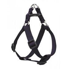 Dog harness/leads
