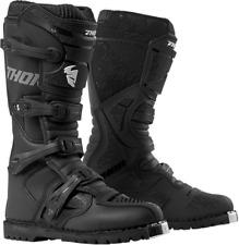 THOR Motocross Replacement Toe Cap forBlitz MX Boot