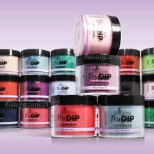EzFlow TruDIP Dipping Color Powder 2oz/56g Chose any one 66818 - 66889