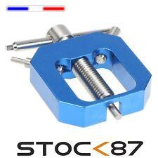 2021# Extracteur de roue ou pignon avec axe 2-3-4 mm pour modélisme