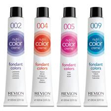 REVLON PROFESSIONAL Nutri Color Creme 100ml TUTTE LE TONALITA'
