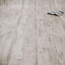 Gut gemocht Pvc Bodenbelag 4m günstig kaufen | eBay GX87