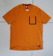 Nike Tech Knit Men's Pocket Shirt - 729397 743