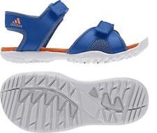 aa2f0034 Adidas Sandalia Sandplay Akwah , Sandalias Zapatos Informales Niños, Cm7646