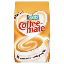 Nestle Coffee Mate 2.5kg Original Coffee Whitener