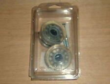 kit roulette protection RD JOUVIN Honda CBR 600 1999 neuf