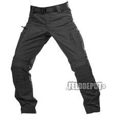 UF Pro ® Striker XT GEN. II COMBAT PANTS NERO BLACK Pantaloni combattimento