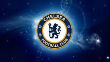 Chelsea F.C. Gift Merchandise