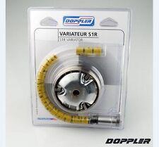 Variateur Doppler S1R Booster bws spirit stunt next