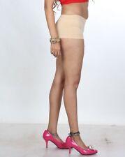 Divas Women's Lycra Booty Shorts Ladies Soft Light Hotpants Girls Boxers Shorts