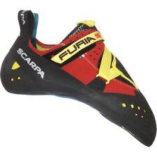 Scarpa Furia S Climbing Shoe