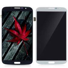 LCD TOUCH SCREEN For Samsung Galaxy Mega I527 SGH-I527 SPH-L600 SGH-M819N US
