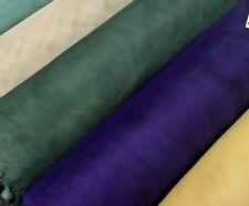 "Plain Soft Tulle Dress Net Mesh Bridal Wedding Tutu Fabric 52"" wide M506 Mtex"