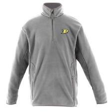 Anaheim Ducks Youth Pullover Jacket