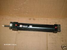 Hydro-Line Hydraulic Cylinder LAN5E-2.5X16 (NEW)