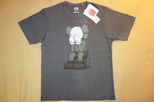 d503038367 Kaws x Uniqlo UT 2016 Short Sleeve Graphic T-Shirt
