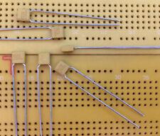 2G103J 2G183J 2G222J 2G223J 2G273J 2G333J ±5/% Polyester capacitors CL11