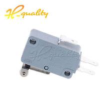 1/5PCS MQS-216 switch micro touch switch screwdriver valve baler dehumidifer