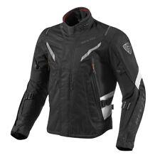 Rev'It! Vapor Textile Jacket
