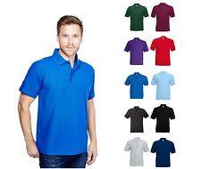 Polo Poloshirt 5XL XXXXXL 72 74 schwarz weiß rot Hemd Übergröße Shirt T-Shirt