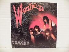 WAYSTED Heaven tonight 006 20 1643 7