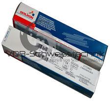 CITOREX Oerlikon Original Schweißelektroden Stabelektroden Stahl Elektrode E6013