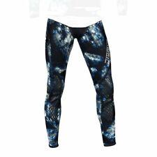 Seac Apnea Wetsuit Pants Kobra Man Ocean 3.5mm