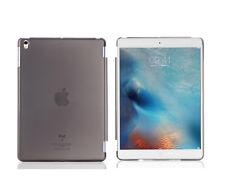 Apple iPad Pro 9,7'' Hartsilikon Back Case Cover Schutzhülle Tasche Etui Schale