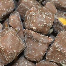 Chocolate Cinder Caramelo Dulces Retro al por mayor Pick n Mix & Candy Boda Dulces