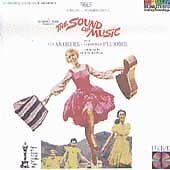 2 CD Sound of Music 35th anniversary OST Original Soundtrack Deluxe Edition