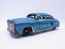 LOT 28145 | Brillantes TCO Tippco 15cm Hudson-Auto guter Zustand - sehr selten
