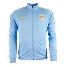 Manchester City Veste de survêtement Taille Xxl BNWT