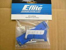 E-Flite R/C Parts - EFLH2006 MD520N Fin Set: Blade CX3