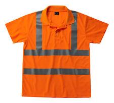 Mascot Workwear Bowen Polo Shirt
