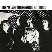 The Velvet Underground - Gold (2005)