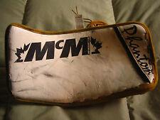 Vintage Mcm McMartin Phantom Senior Regular Blocker Rare