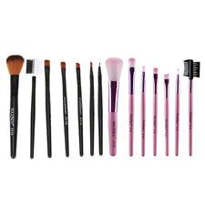 7pcs/kits Makeup Brushes Professional Set Cosmetics Foundation Brush Face #S5
