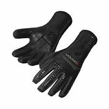 Body Glove 3mm Vapor Super-Stretch Surf Gloves