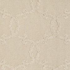 Your World Santa Cruz 39 oz Super Soft Berber Pattern Indoor Area Rug